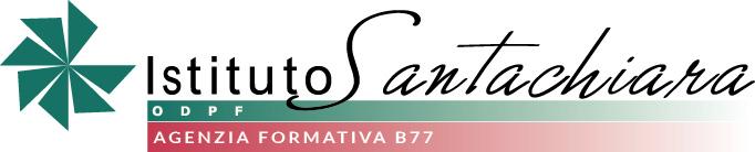 Logo Santachiara ODPF