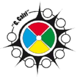 Logo iis Calvi