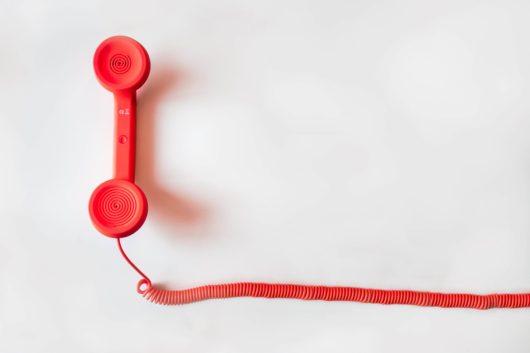 PROBLEMA RISOLTO SUI NUMERI TELEFONICI DELLE SEDI CFP DI VOGHERA E STRADELLA