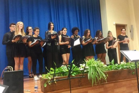 concerto fine anno 2017-6