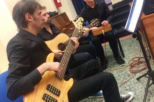 concerto fine anno 2017-2