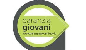Garanzia Giovani Santachiara