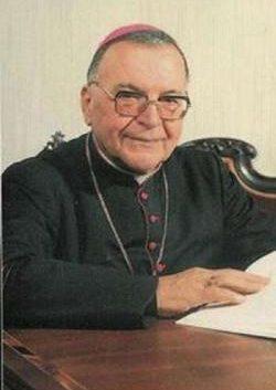 """Alle origini dell'Istituto Santachiara: """"Gloria Dei, homo vivens misticismo e operatività sociale"""""""