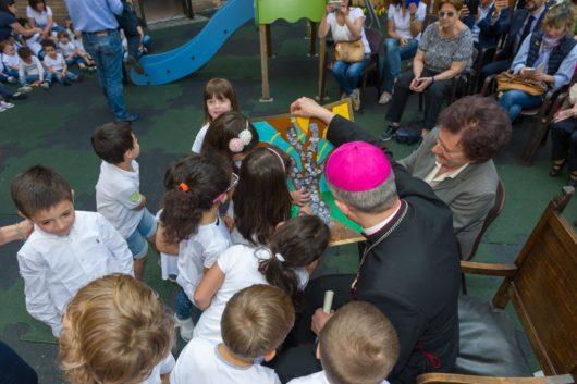 visita pastorale 12