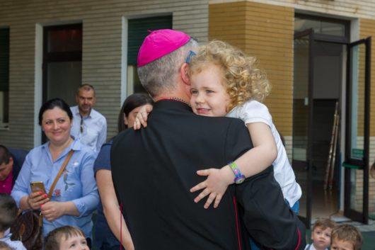 visita pastorale 16