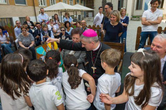 visita pastorale 11