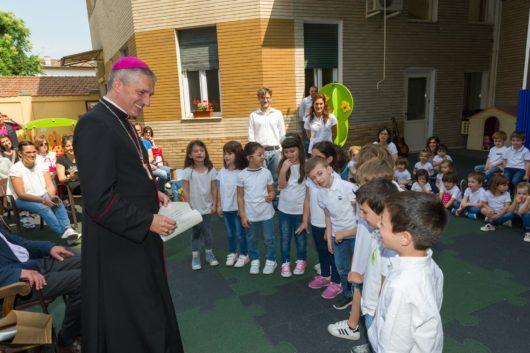 visita pastorale 14