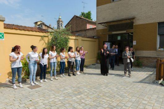 visita pastorale 3