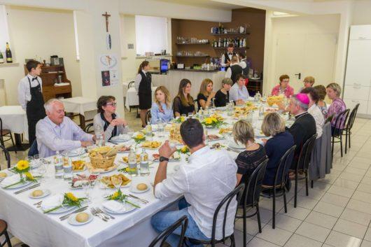visita pastorale 36