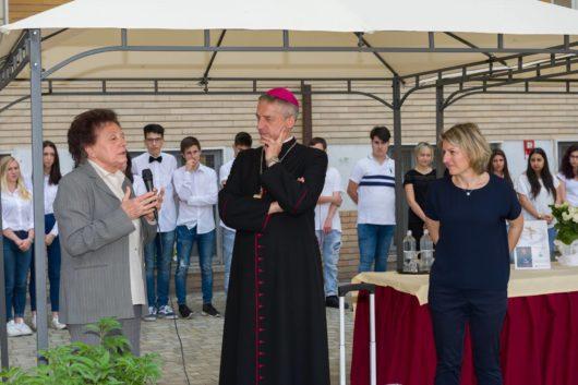 visita pastorale 6