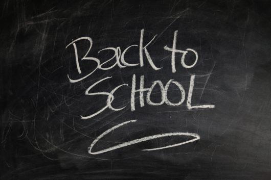 Orario, iscrizioni e avvio corsi Liceo a.s. 2019/2020