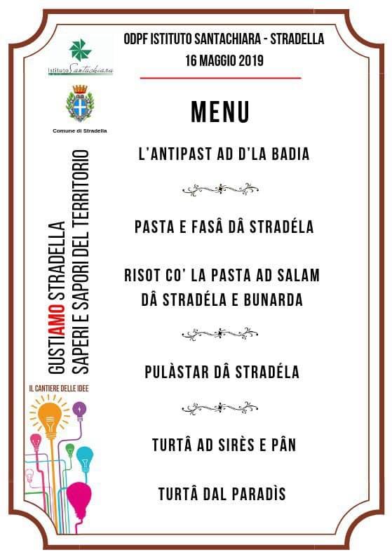 Menù De.Co.