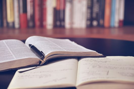 Libri di testo Liceo a.s. 2019/2020