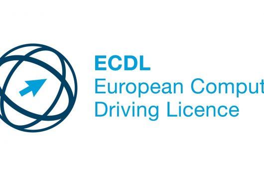 NUOVA ECDL: IT SECURITY pacchetto corso ed esame