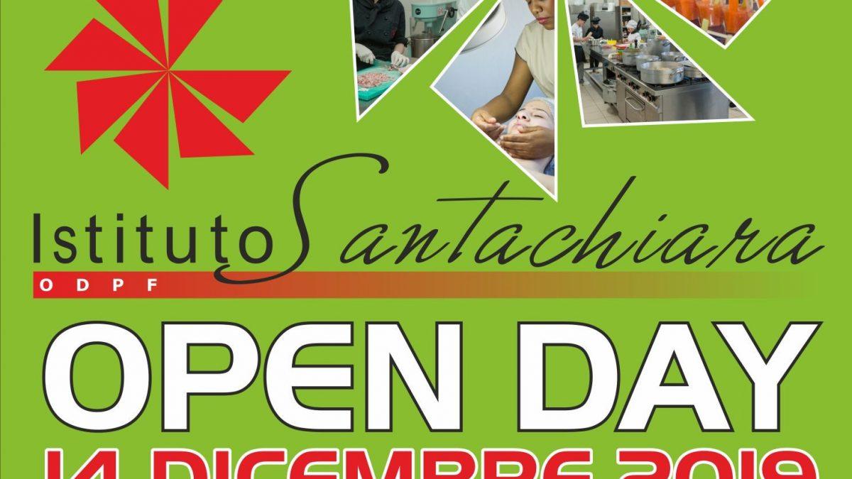 OPEN DAY SEDE DI TORTONA