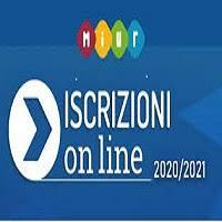 Modalità di iscrizione alla classe I a.s. 2020/2021