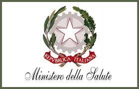CHIUSURA SCUOLE DI OGNI ORDINE E GRADO A TORTONA
