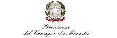 PROLUNGAMENTO SOSPENSIONE ATTIVITA' DIDATTICHE FINO AL 15 MARZO 2020