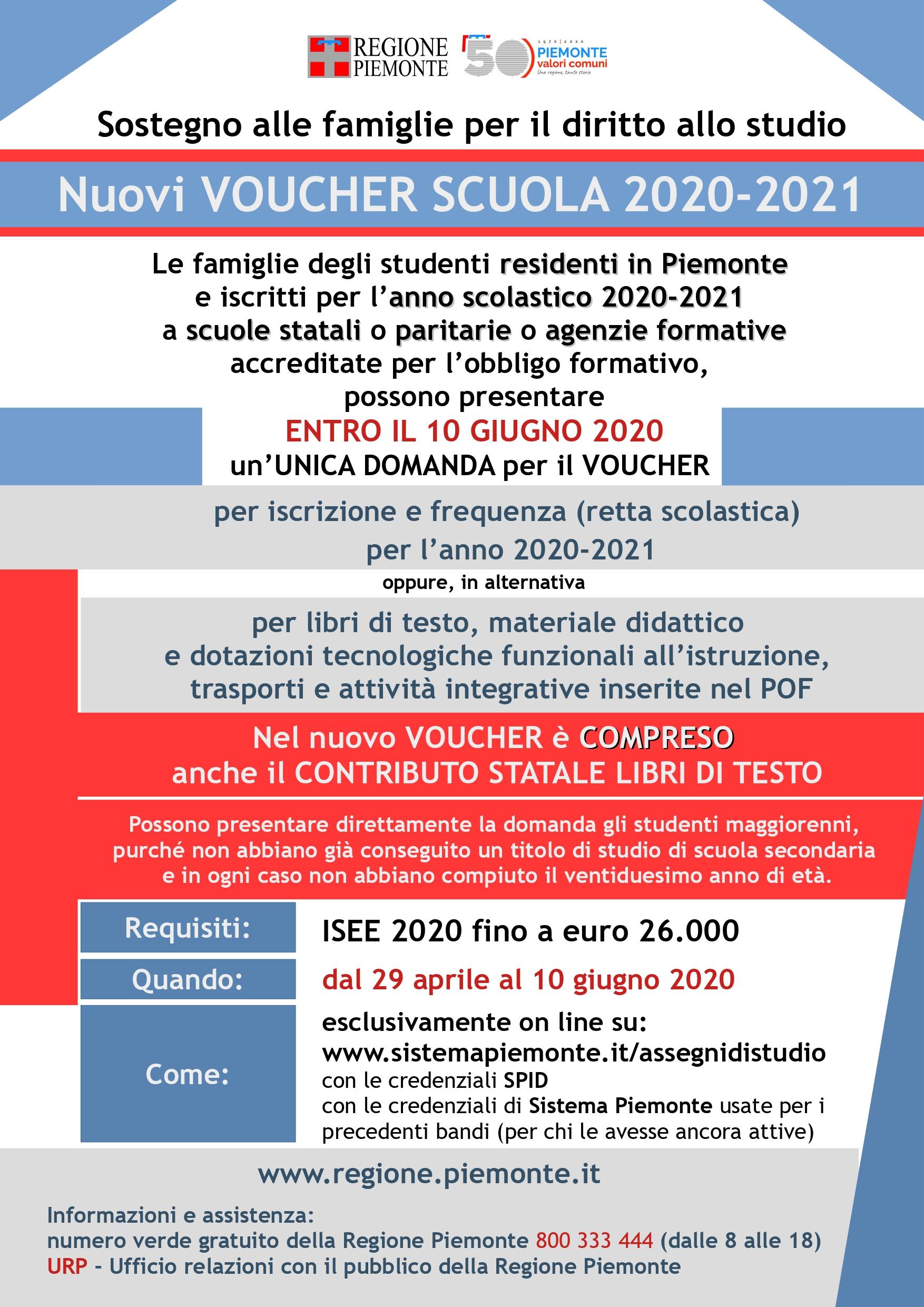 locandina_voucher_2020