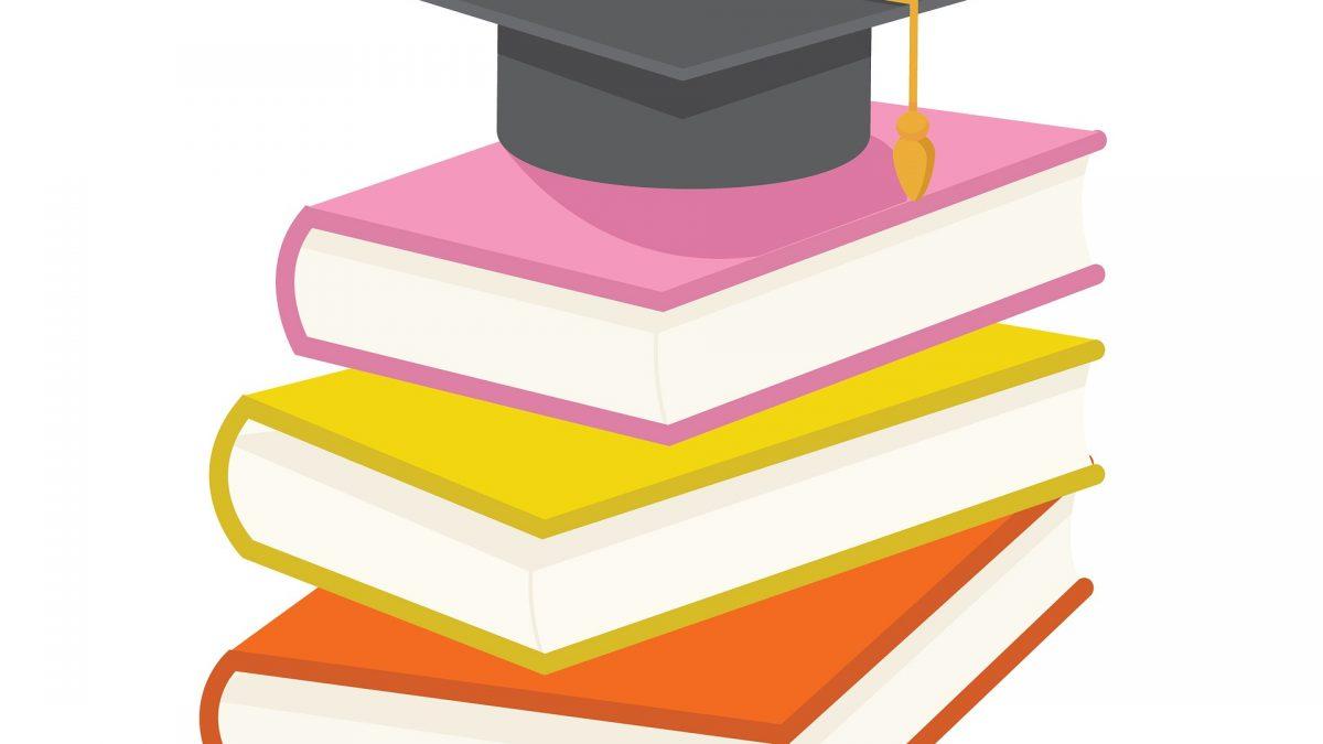 Compiti per le vacanze estive e libri di testo Liceo a.s. 2020/2021