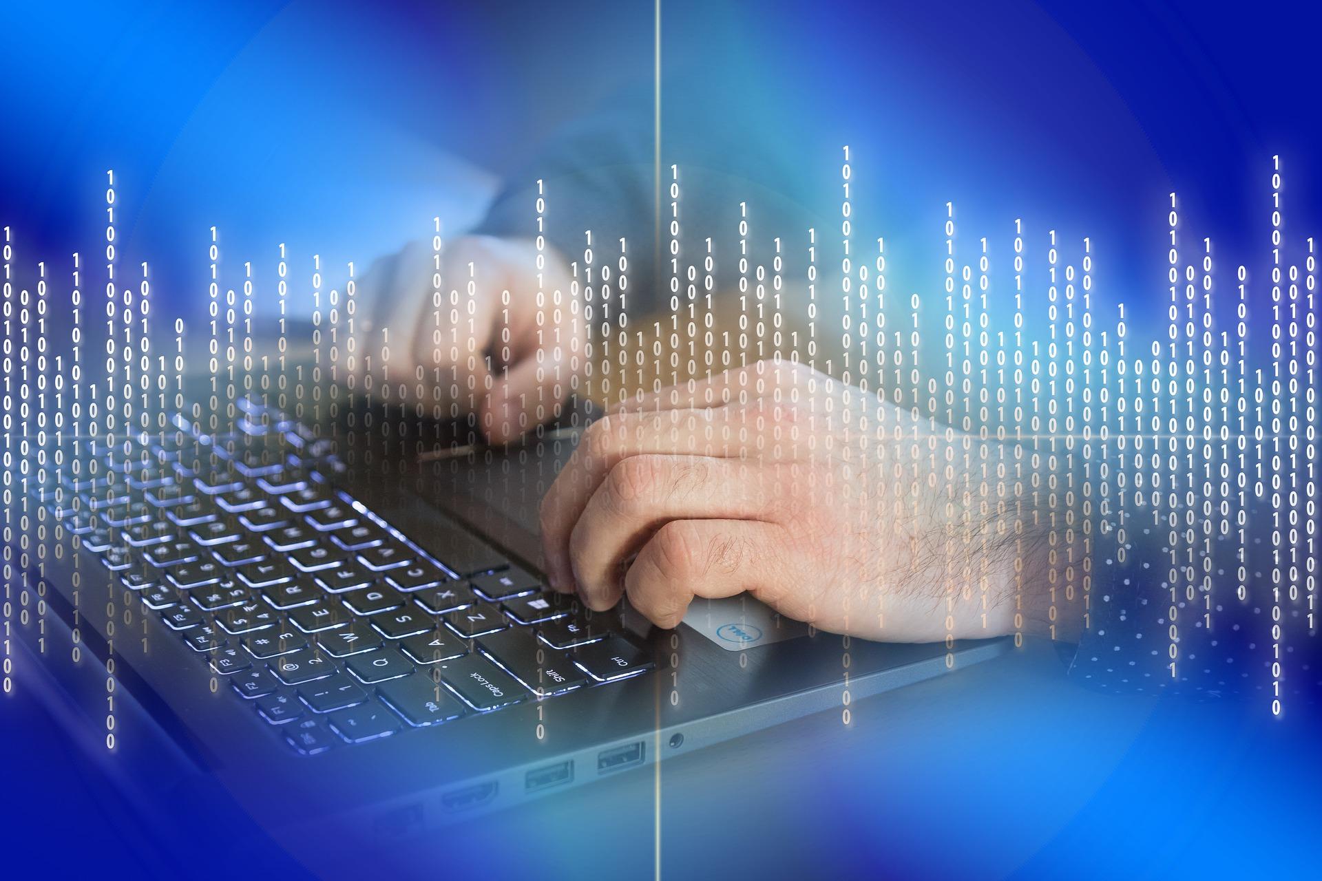 Operatore informatico