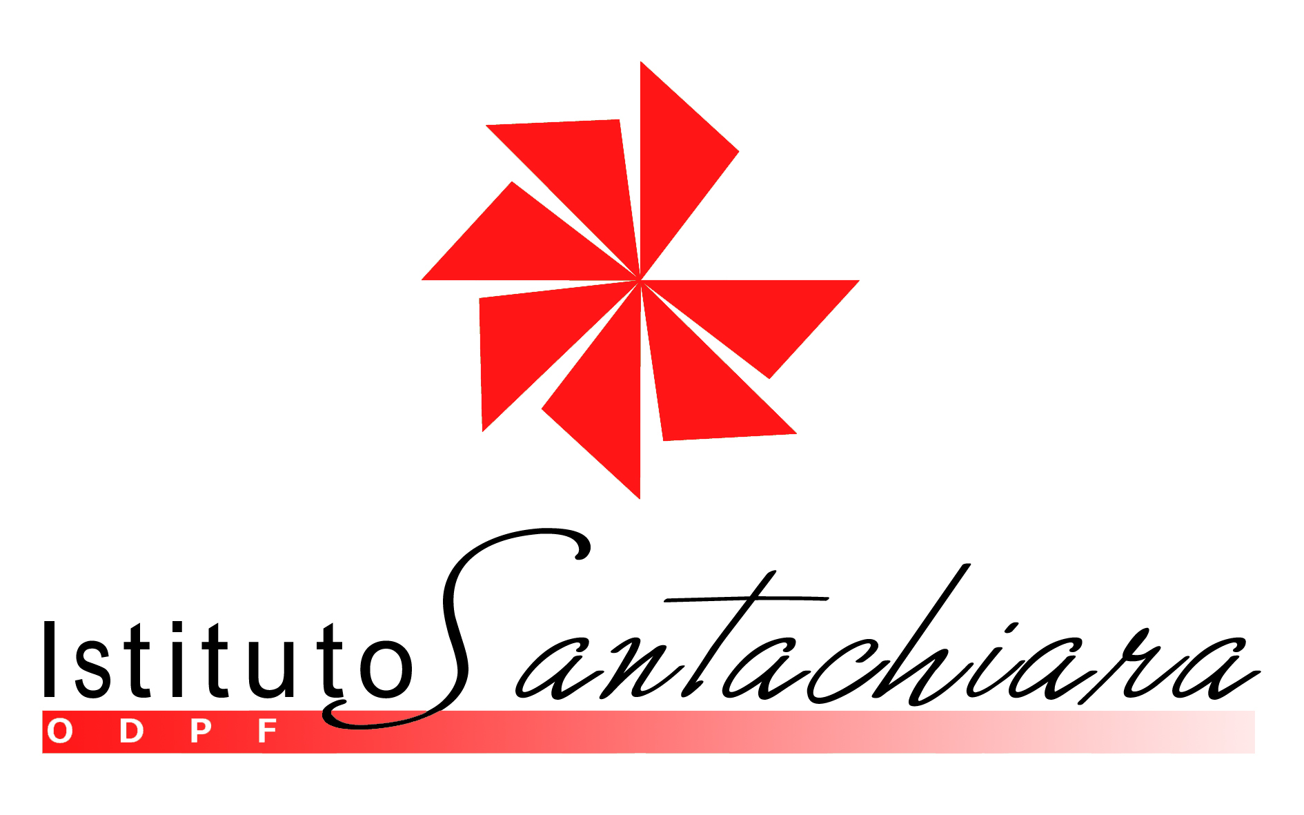 logo tortona