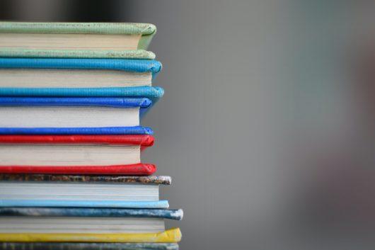 Elenco libri di testo a.f. 2021/2022 – Sede di TORTONA
