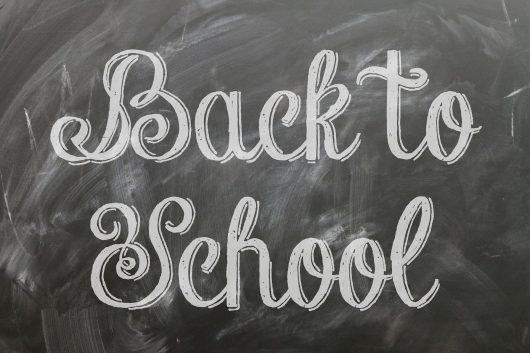 Avvio anno scolastico 2021/2022 Liceo – Orario