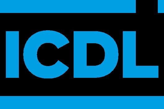 CERTIFICAZIONE ICDL: ONLINE COLLABORATION pacchetto corso ed esame